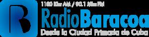 radioBaracoa