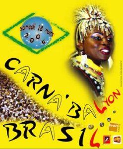carnabal06_1