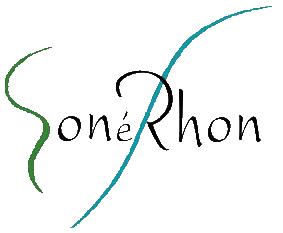 SONERHON
